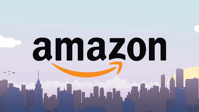 Amazon Türkiye Çağrı Merkezi İletişim Telefon Numarası