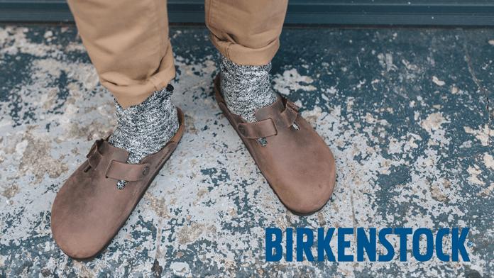 Birkenstock Çağrı Merkezi İletişim Telefon Numarası