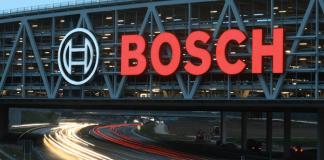 Bosch Çağrı Merkezi İletişim Telefon Numarası