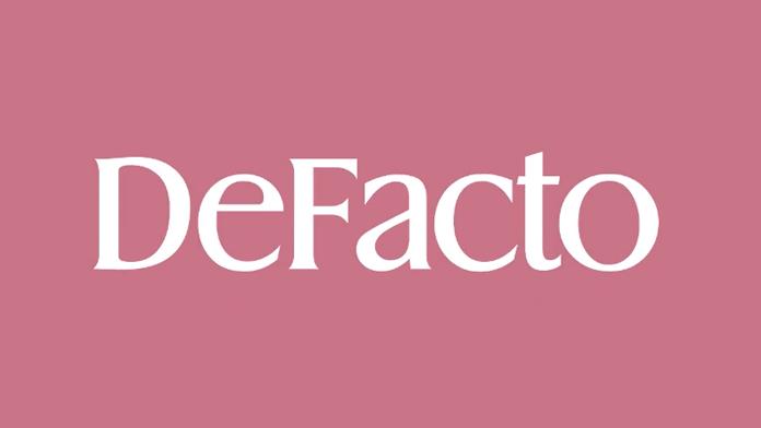 Defacto Çağrı Merkezi İletişim Telefon Numarası