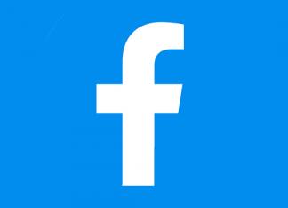 Facebook Çağrı Merkezi İletişim Telefon Numarası