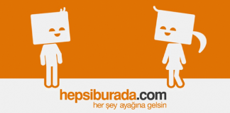 Hepsiburada.com Çağrı Merkezi İletişim Telefon Numarası