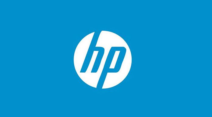 HP Çağrı Merkezi İletişim Telefon Numarası
