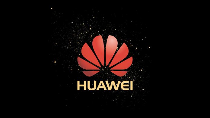 Huawei Çağrı Merkezi İletişim Telefon Numarası