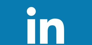 LinkedIn Çağrı Merkezi İletişim Telefon Numarası