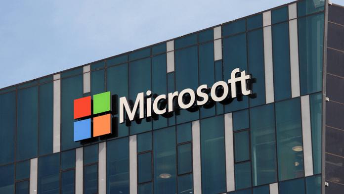 Microsoft Çağrı Merkezi İletişim Telefon Numarası