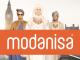 Modanisa Çağrı Merkezi İletişim Telefon Numarası