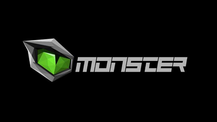 Monster Çağrı Merkezi İletişim Telefon Numarası
