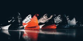 Nike Çağrı Merkezi İletişim Telefon Numarası