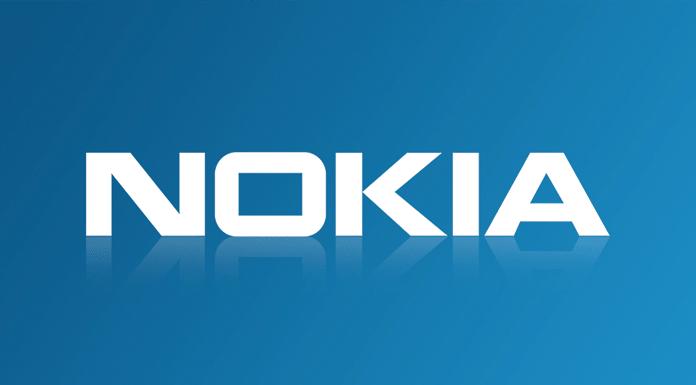 Nokia Çağrı Merkezi İletişim Telefon Numarası