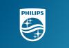 Philips Çağrı Merkezi İletişim Telefon Numarası