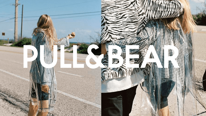 Pull and Bear Çağrı Merkezi İletişim Telefon Numarası
