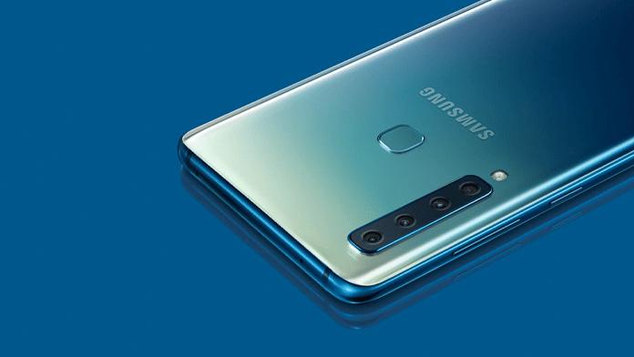 Samsung Çağrı Merkezi İletişim Telefon Numarası