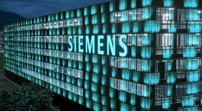 Siemens Çağrı Merkezi İletişim Telefon Numarası