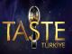The Taste Türkiye İletişim Telefon Numarası ve WhatsApp Başvuru Hattı