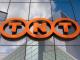 TNT Express Çağrı Merkezi İletişim Telefon Numarası