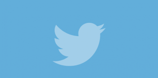 Twitter Çağrı Merkezi İletişim Telefon Numarası