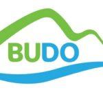 Budo_yeni_kurumsal_logo