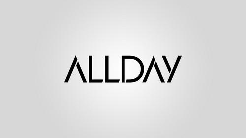 allday-logo
