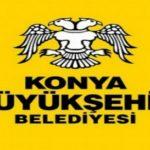Konya-Buyuksehir-Belediyesi-nden-duyuru-193811