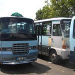 istanbul-da-minibus-ucretlerine-zam-geldi-10094518_2068_amp