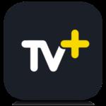 logo-tv_v2_480x360