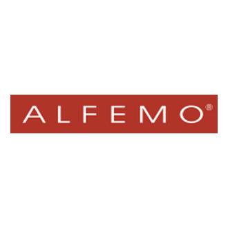 Alfemo Mobilya Çağrı Merkezi İletişim Telefon Numarası