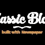 classic-blog-logo-footer