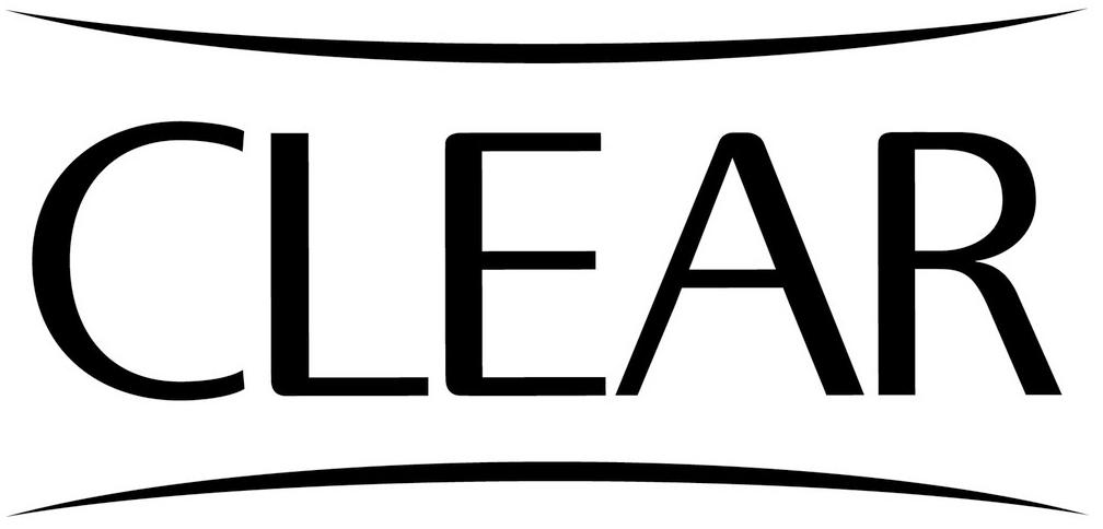 Clear İletişim Telefon Numarası