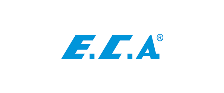 ECA Müşteri Hizmetleri İletişim Telefon Numarası