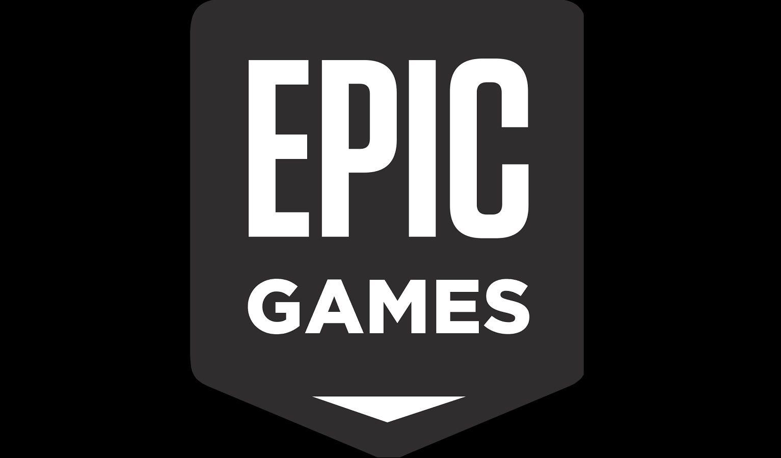 Epic Games Direkt Bağlanma İletişim Numarası