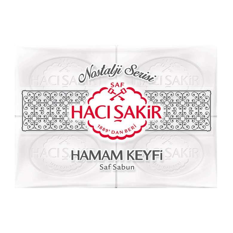 Hacı Şakir Müşteri İletişim Telefon Numarası