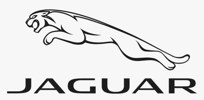 Jaguar Çağrı Merkezi İletişim Telefon Numarası