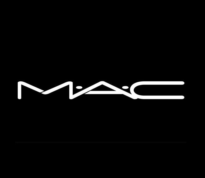 MAC Müşteri Hizmetleri İletişim Telefon Numarası
