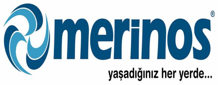 Merinos İletişim Telefon Numarası