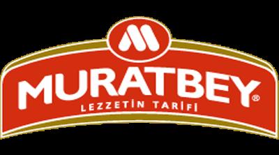 Muratbey Müşteri İletişim Telefon Numarası
