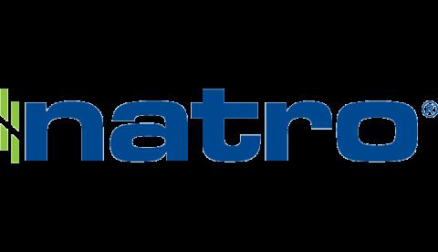 Natro Hosting Müşteri İletişim Telefon Numarası