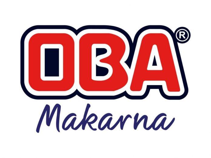 OBA Makarna Çağrı Merkezi İletişim Telefon Numarası