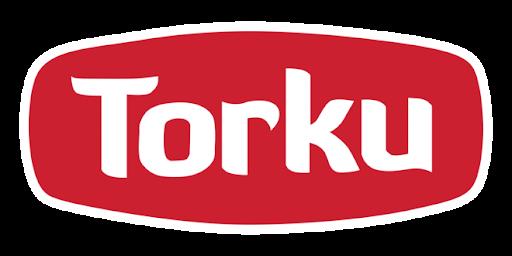 Torku Müşteri Hizmetleri İletişim Telefon Numarası