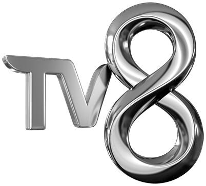 TV8 Müşteri Hizmetleri İletişim Telefon Numarası