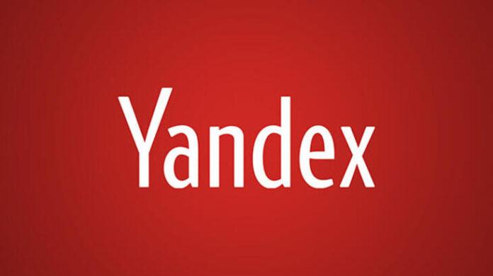 Yandex Müşteri Hizmetleri İletişim Telefon Numarası