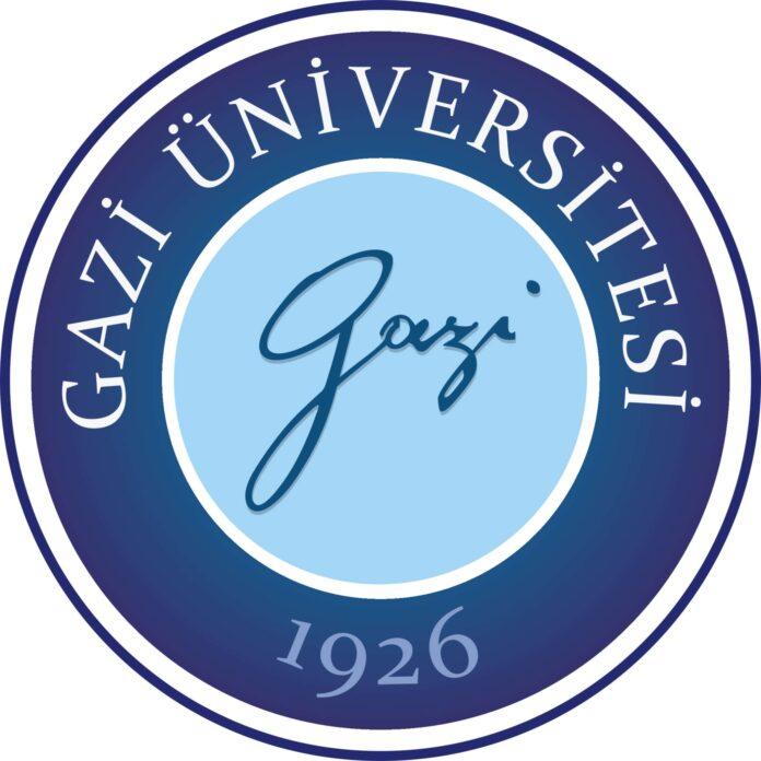 Gazi Üniversitesi Öğrenci İşleri Daire Başkanlığı Telefon Numarası