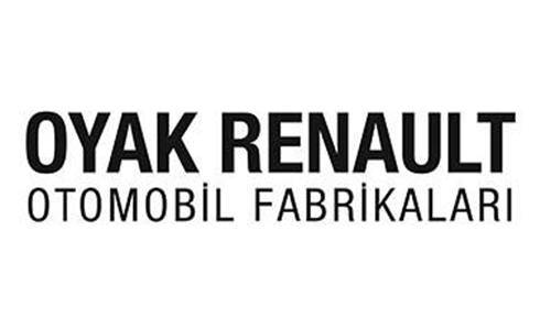 Oyak Renault Direkt Bağlanma İletişim Numarası