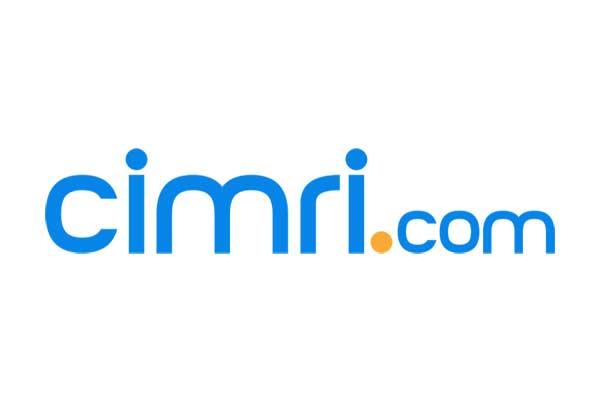 Cimri Müşteri Hizmetleri İletişim Telefon Numarası