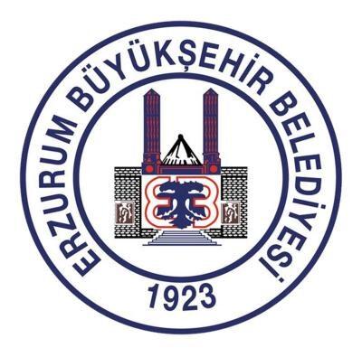 Erzurum Büyükşehir Belediyesi İletişim Telefon Numarası