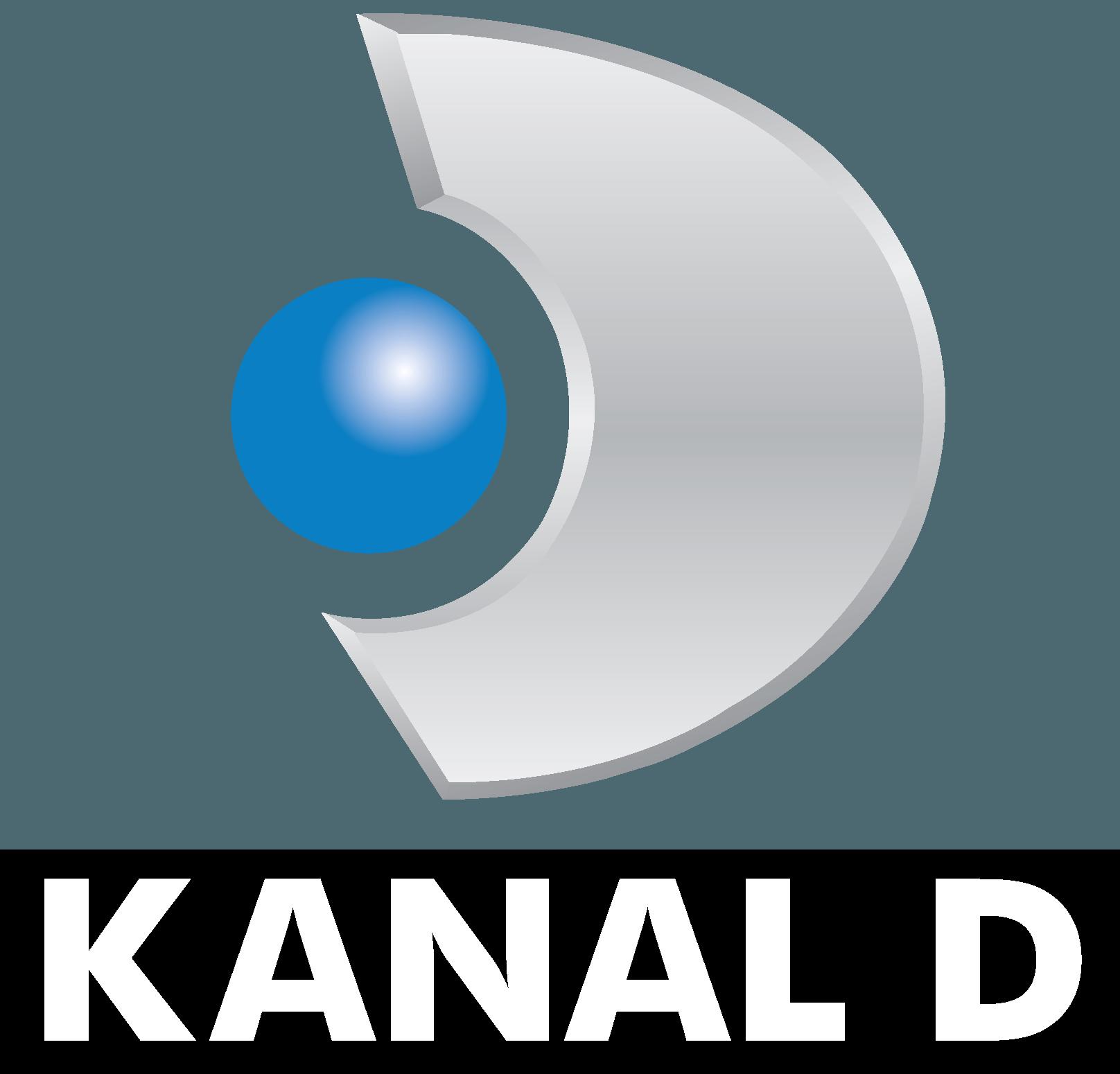Kanal D Direkt Bağlanma İletişim Numarası