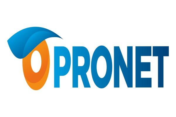 Pronet Çağrı Merkezi İletişim Numarası