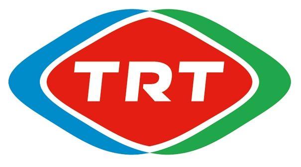 TRT Çağrı Merkezi İletişim Telefon Numarası