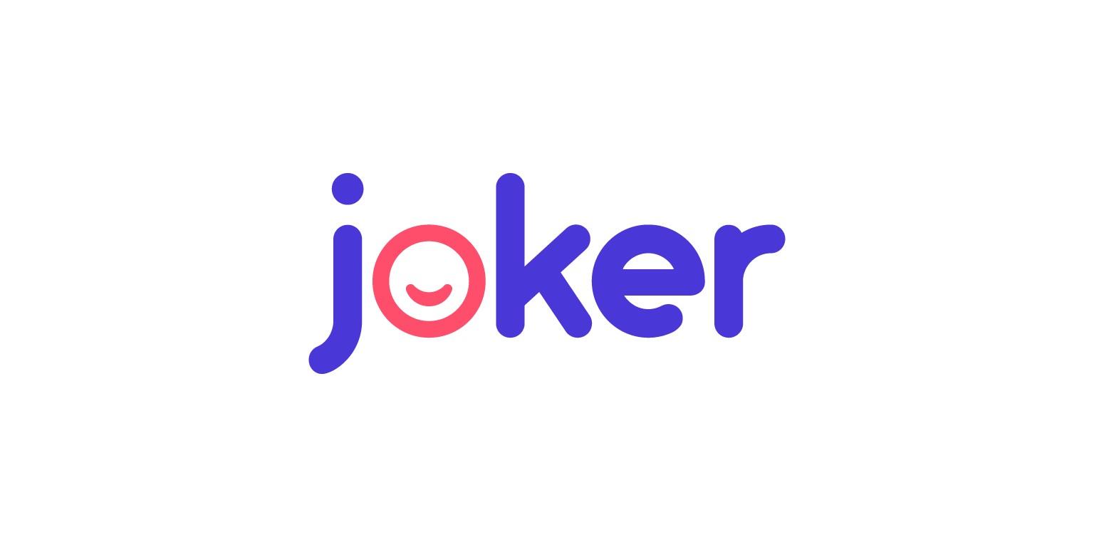 Joker Firması Müşteri Hizmetleri Telefon Numarası