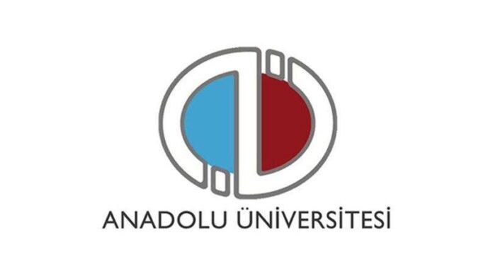 Anadolu Üniversitesi İletişim Numarası